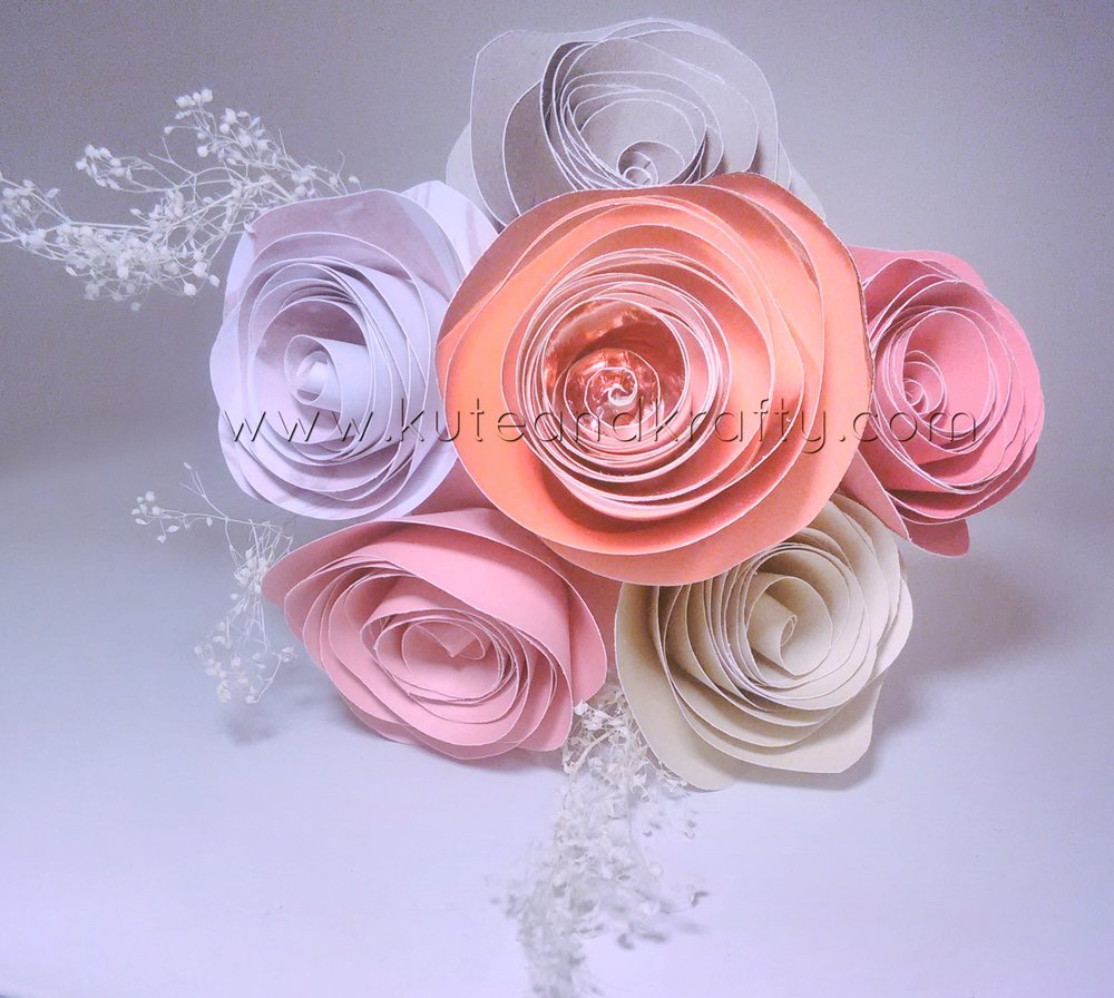 Med Pink Bouquet Front.jpg
