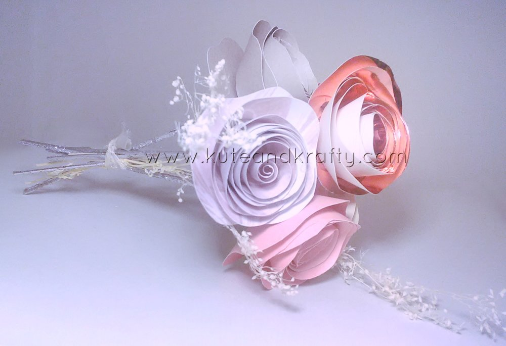 Med Pink Bouquet Side.jpg