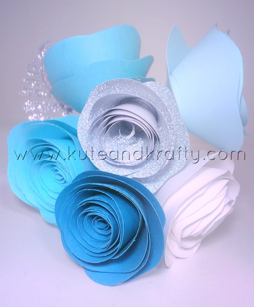Small Blues Bouquet.jpg