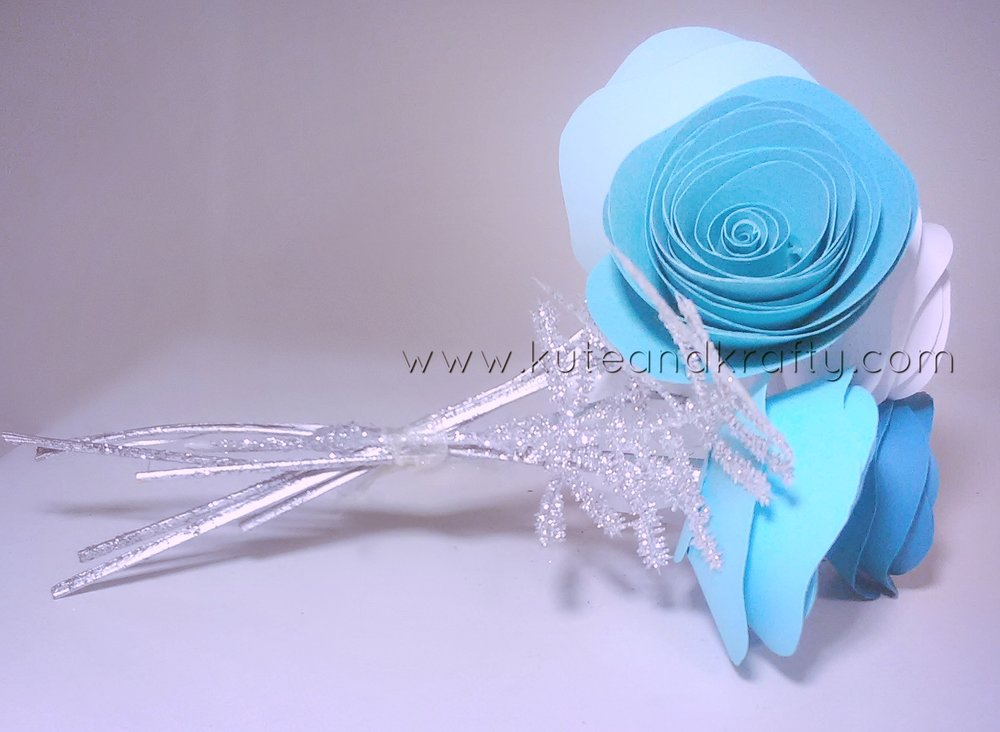 Small Blues Bouquet Side.jpg