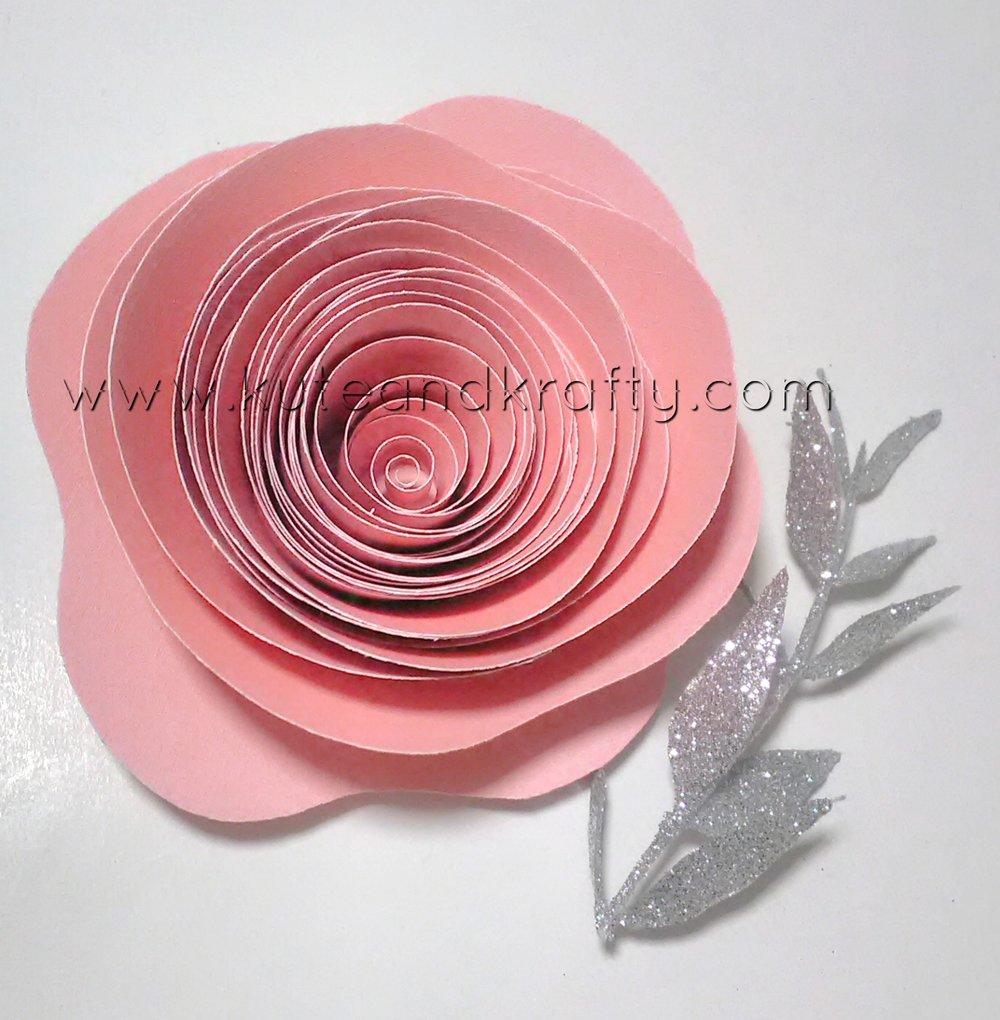 Millennial Pink Flower.jpg