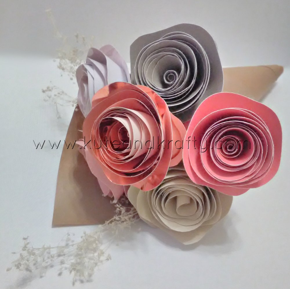 Site Pink Bouquet.jpg