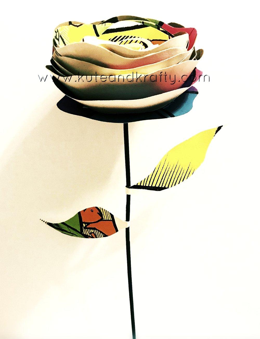 Poster Flower.jpg