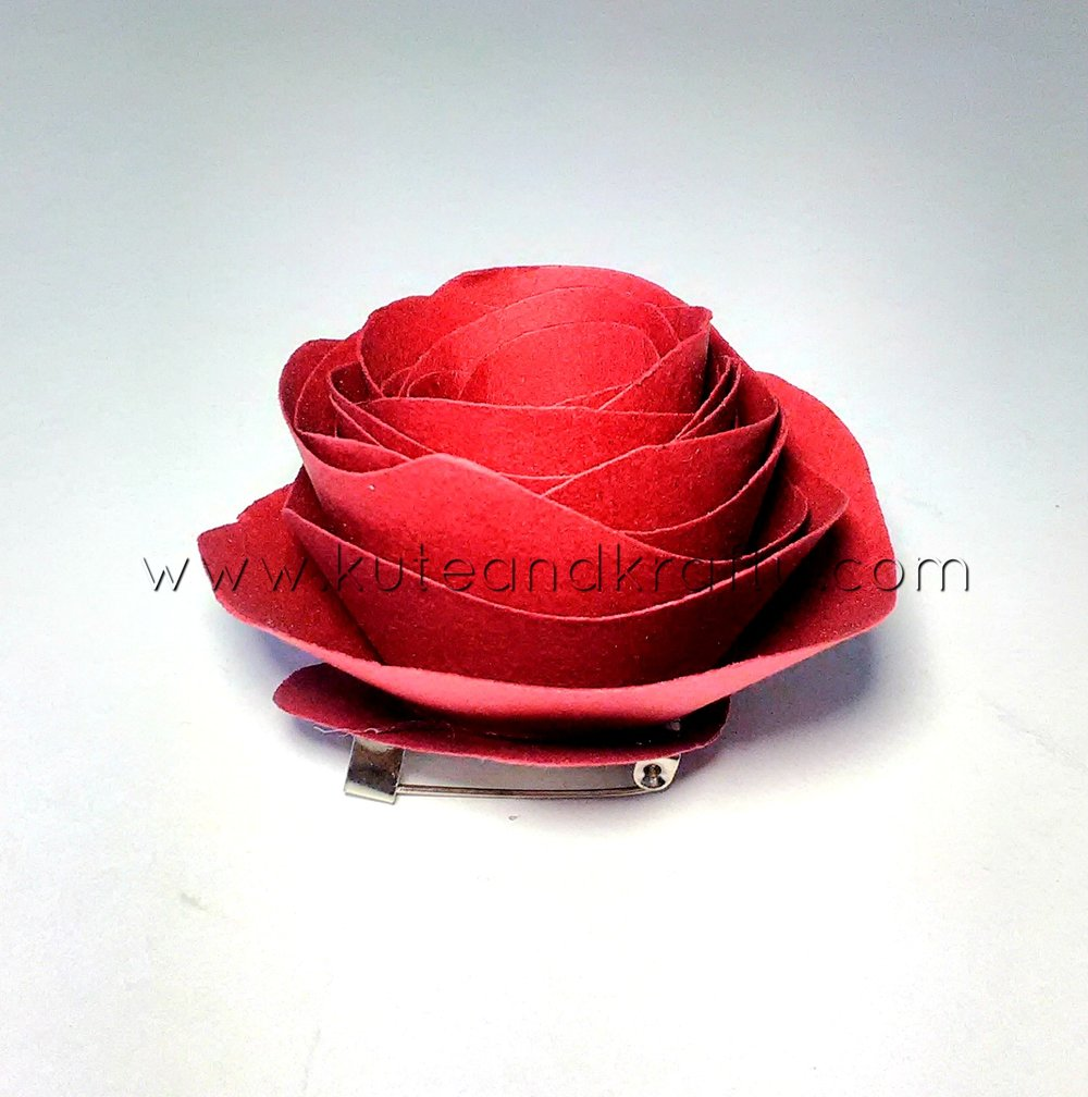 Red Paper Flower Pin.jpg