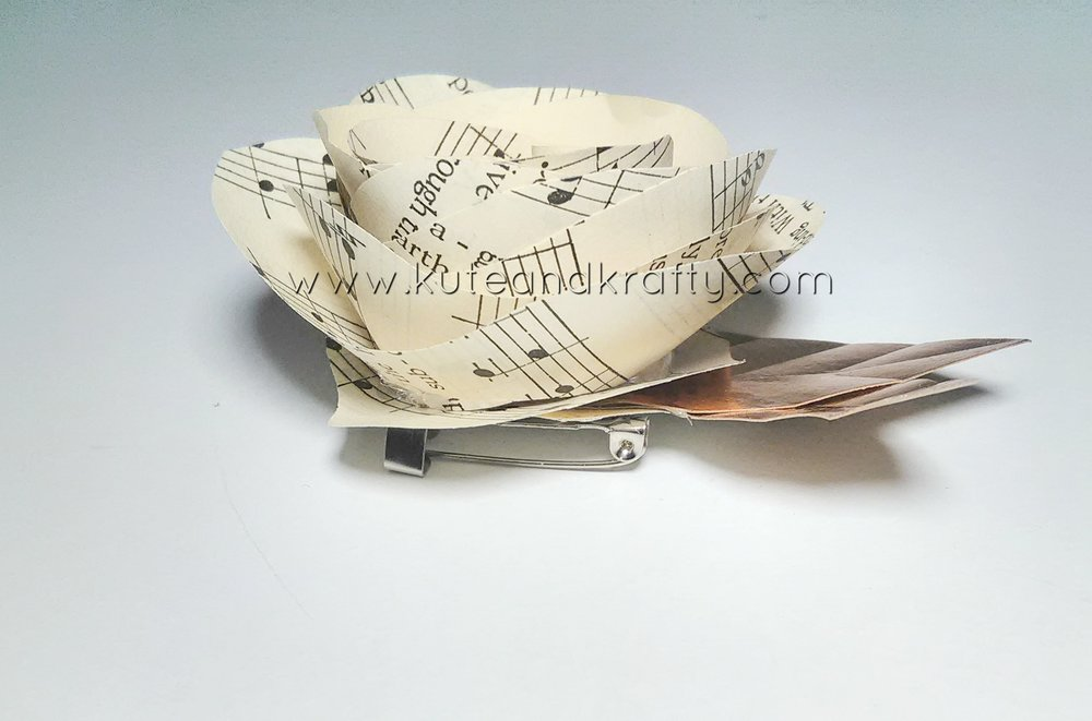 Paper Music Pin Side.jpg