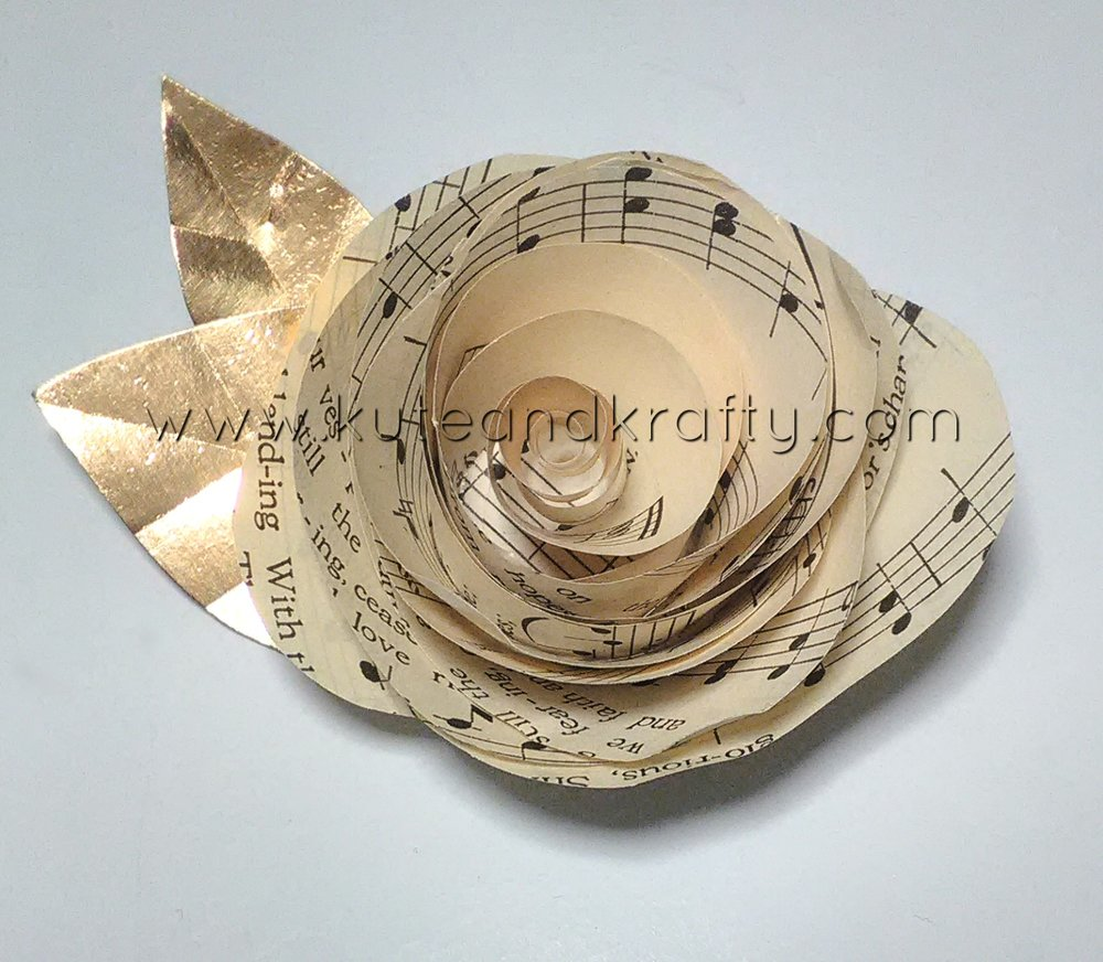 Music Paper Pin Front.jpg