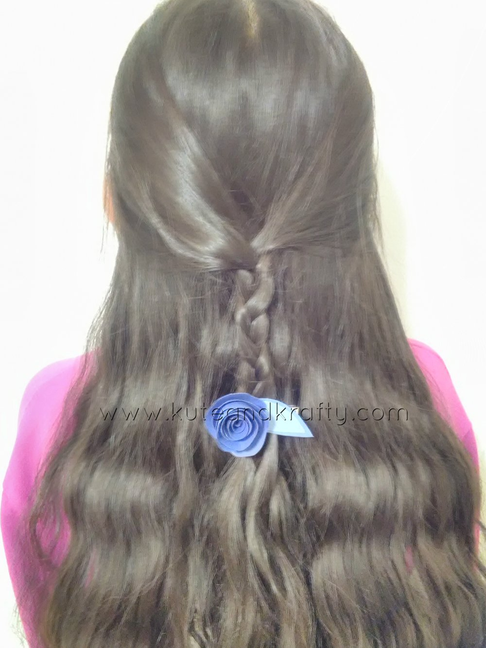 DenimTones Hair Clip002.jpg