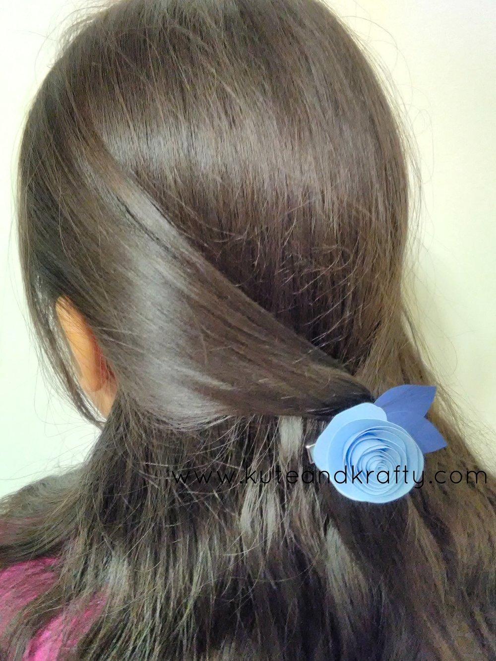 DenimTones Hair Clip001.jpg