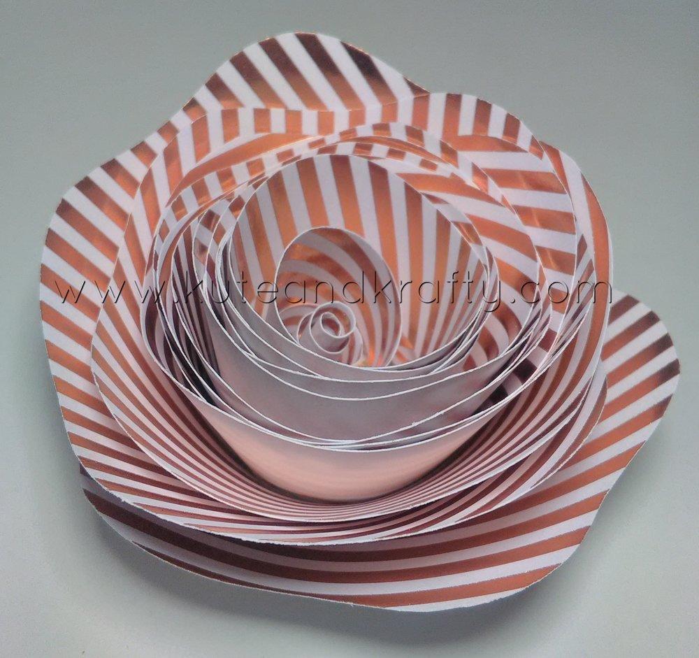 Metallic Pink lines.jpg