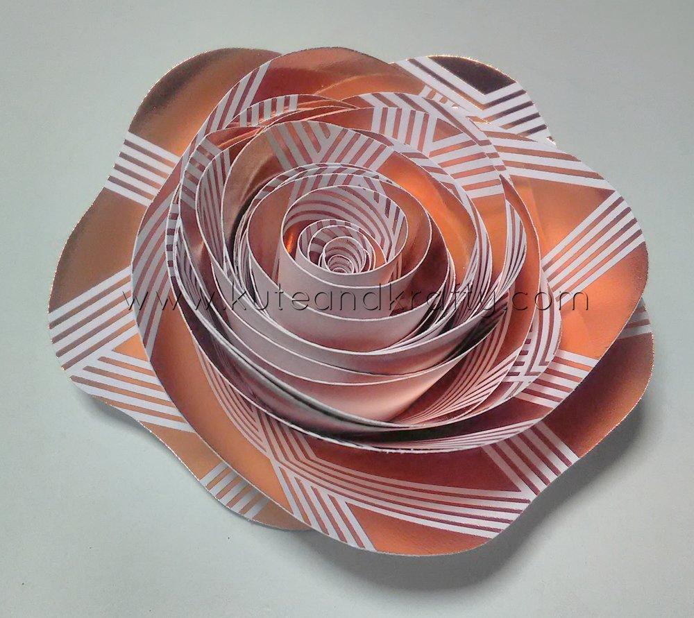 Metallic Pink multilines.jpg