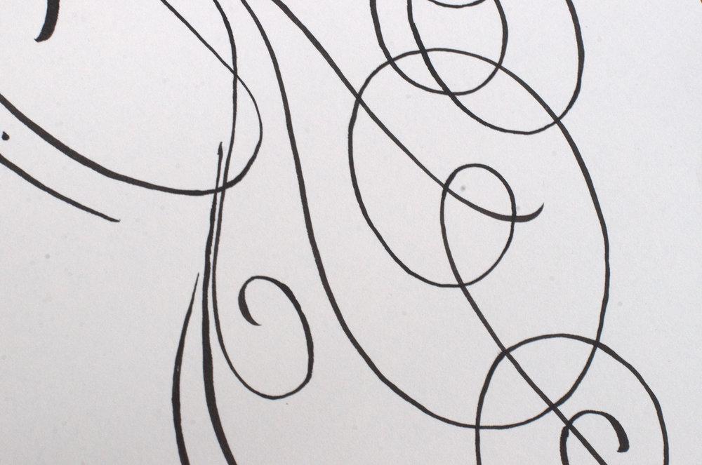 letteria_FRD4463_web.jpg