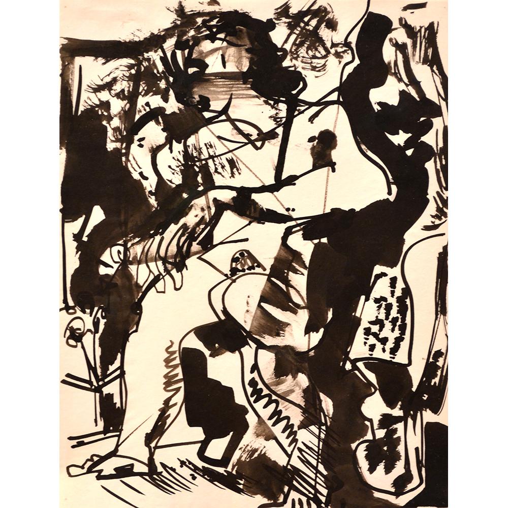 UNTITLED (1935)