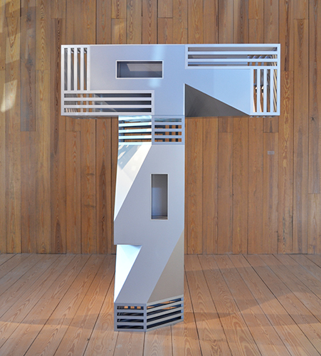 TWINS 5 (2008)