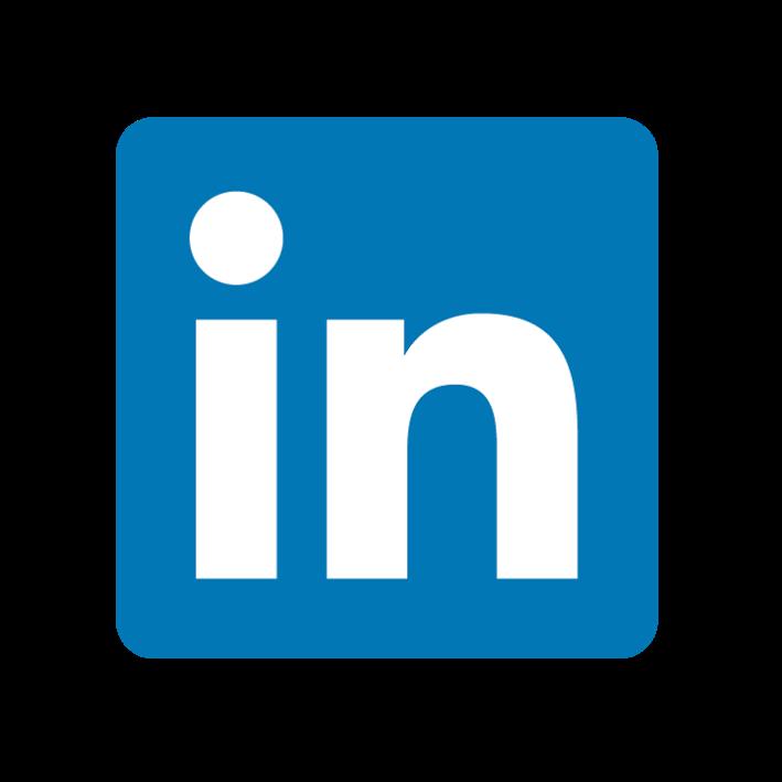 LinkedIn-Google-Plus-Profile-Pic-01.png