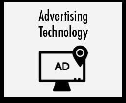 AdTech.png