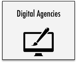 Digital Agencies.png
