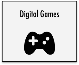 Digital Games.png
