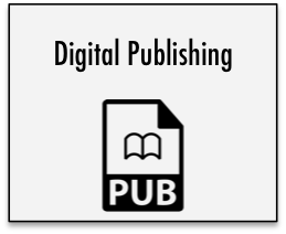 Digital Publishing.png