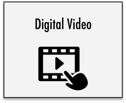 Digital Video.png