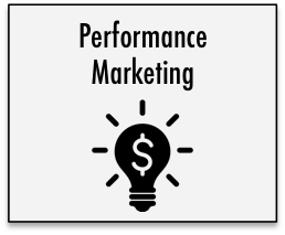 Performance Marketing.png
