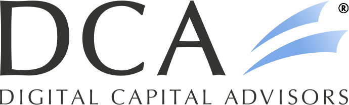 Digital Capital Advisors | A Truly Digital Focused Investment Bank