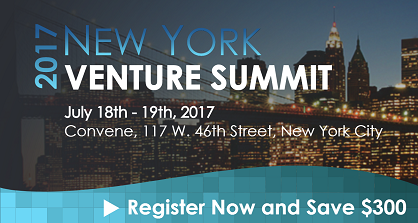 New York Venture Summit (2017).png
