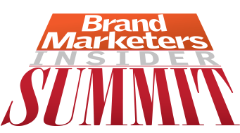 Brand Marketers Summit (2017).png