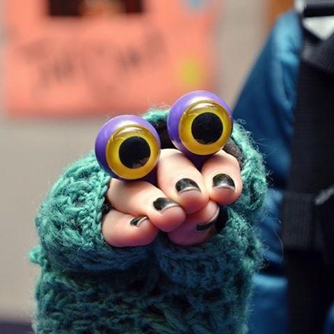 Puppets always welcome at First Light @brooklinebooksmith @tinyhanger @brklib @brooklinefarmersmarket @townofbrookline #washingtonsquarebrookline