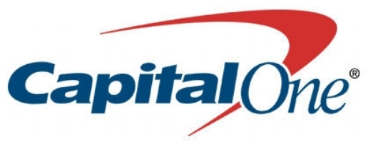 capital one logo 2015-001.jpg