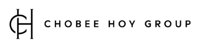 Chobee Hoy Group Logo.jpg