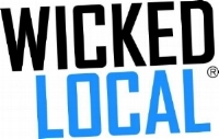 wicked local logo (1) (1).jpg