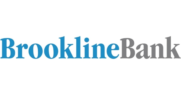 Brookline-Bank-Logo.jpg
