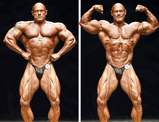 ifbb-athlete-profile-mark-antonek-an-unstoppable-force_b