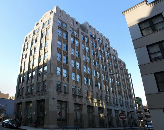 the_title_guarantee_building_queens_jamaica_new_york_rcga_architects_office