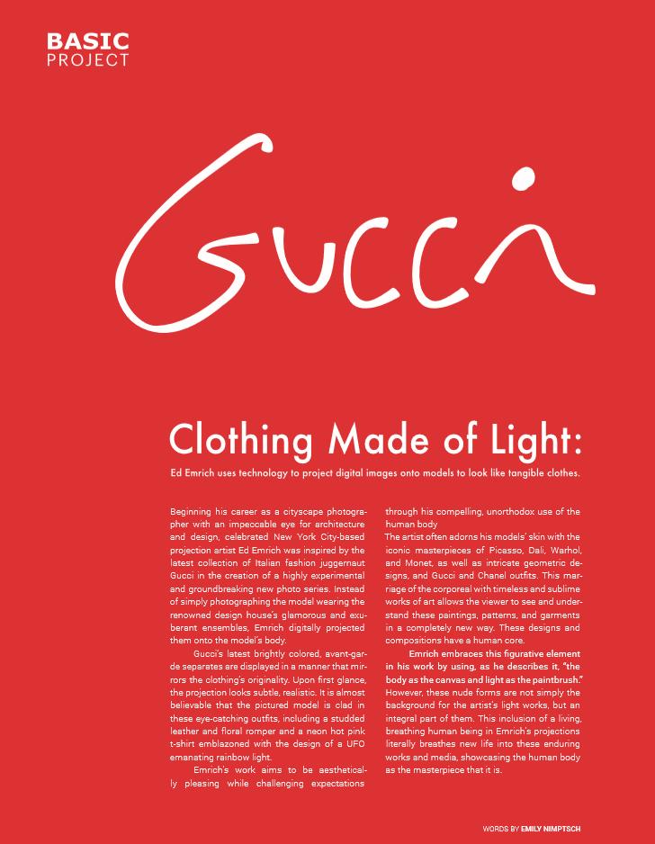 Gucci_cmol.png