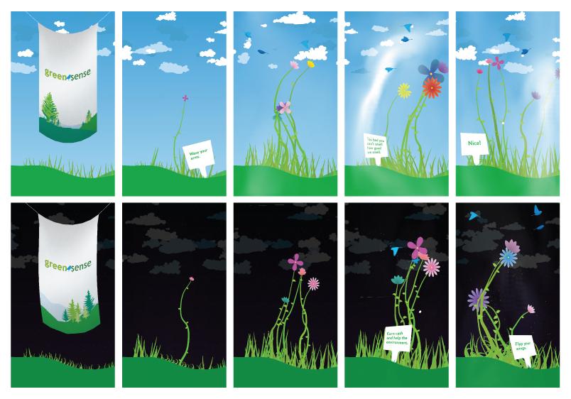 interactive-windows_3008441207_o.jpg