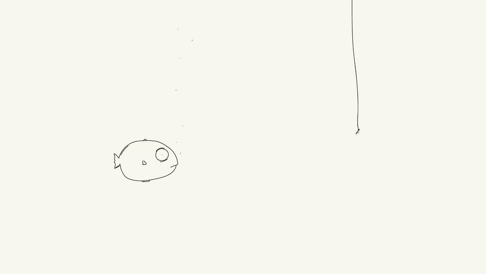 fish-01.png