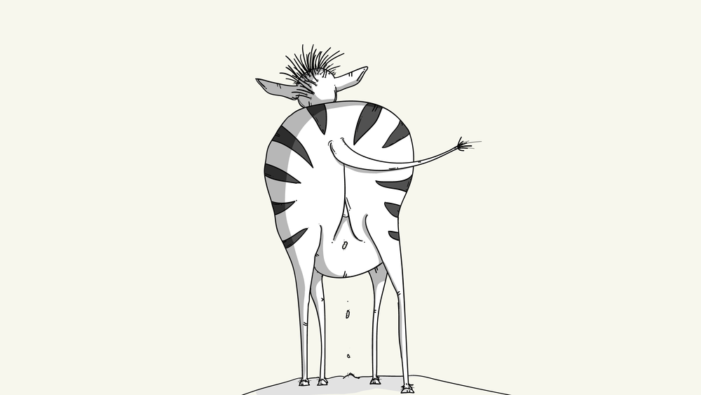 poop-zebra-01.png