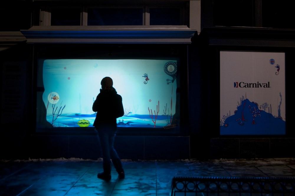 carnival-interactive-aquarium_3380546377_o.jpg