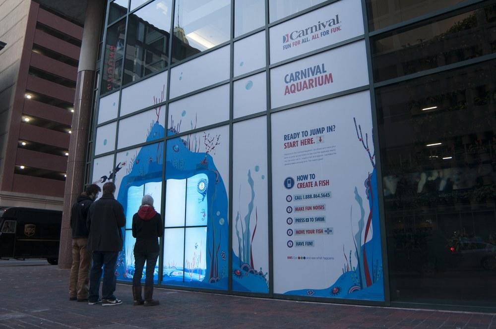 carnival-interactive-aquarium_3381366440_o.jpg