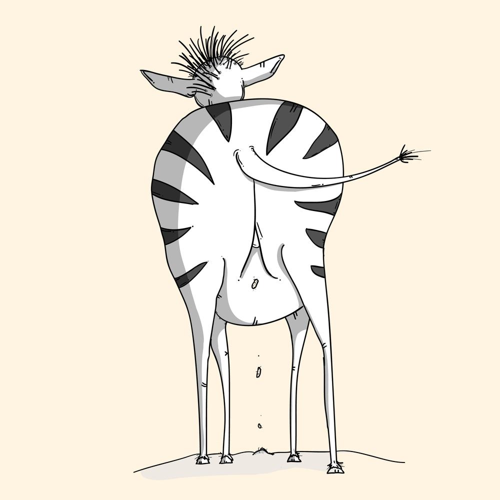 zebra-01.png