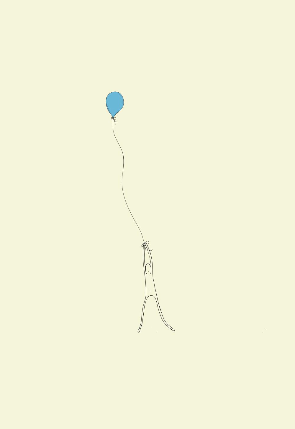 Floater-01.jpg