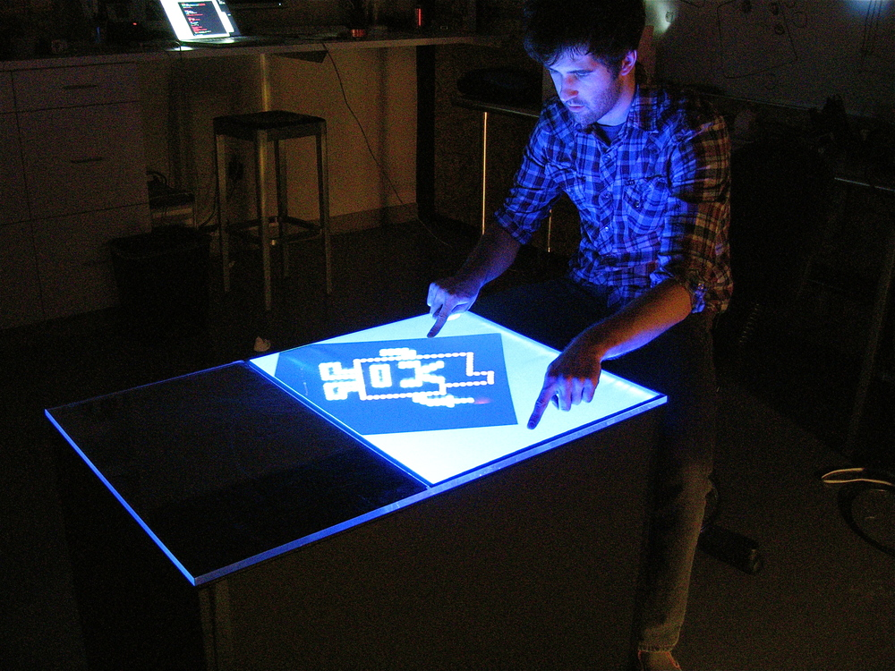 multitouch-photos_2325320959_o.jpg