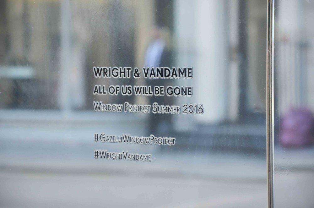 WrightVandame_Gazelli01_Web.jpg