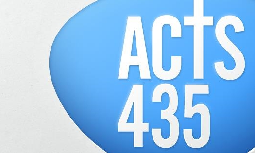 Acts-435.jpg