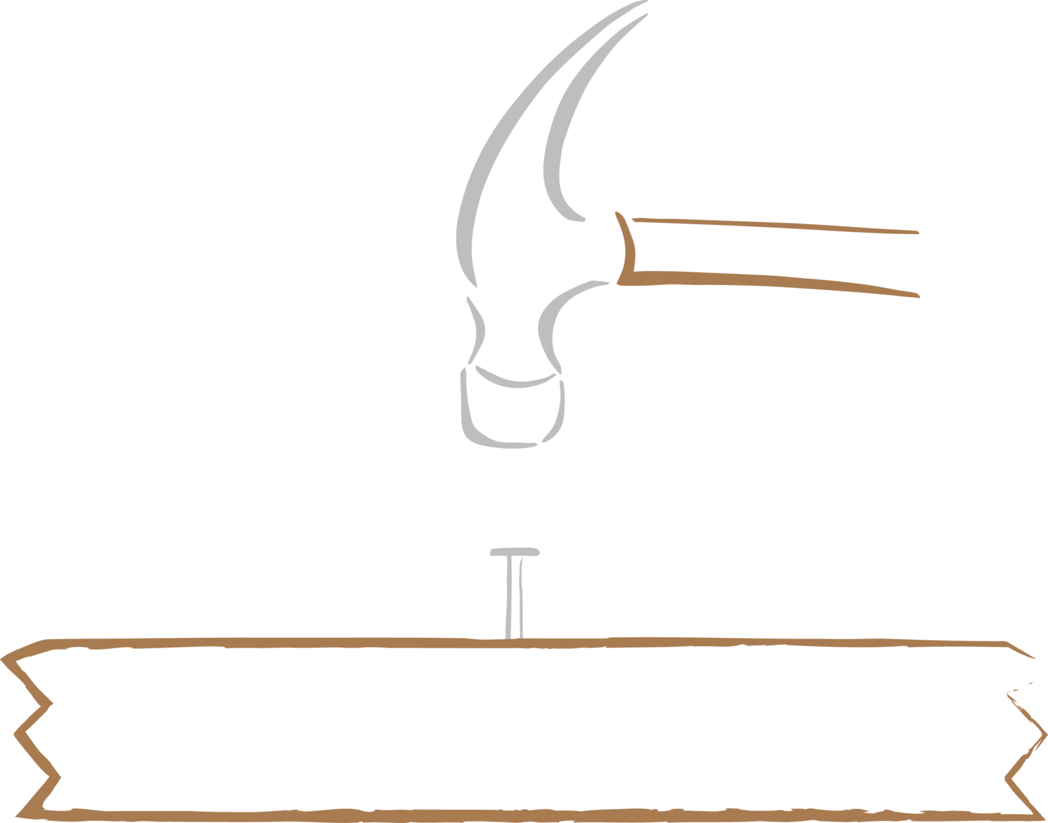 D & V Home Improvements