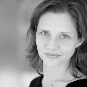 Karen Castleman,Rehearsal Director