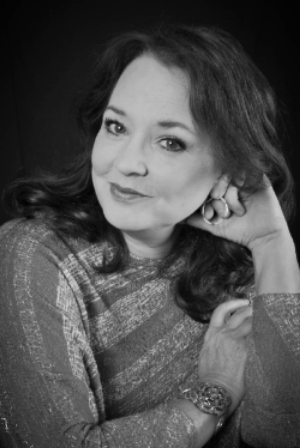 Margie Bordovsky,Executive Director
