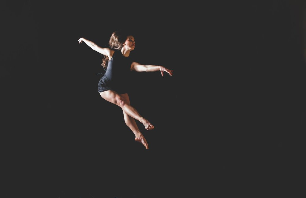 mlb jump pic.jpg