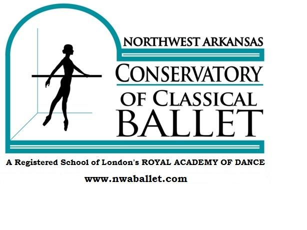 NWACCB-merch-logo.jpg